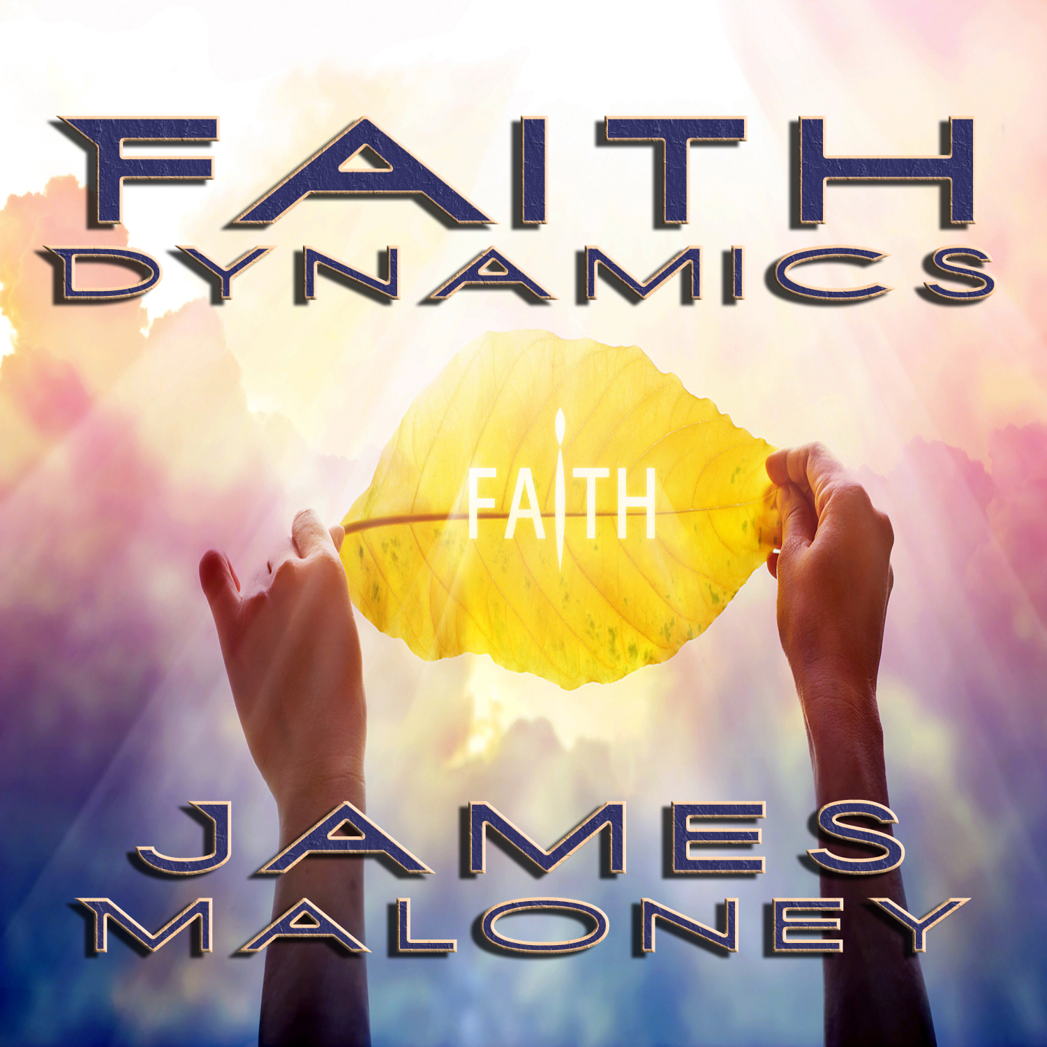 Faith that Pleases (Faith Dynamics Series)