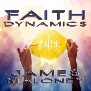 Unfeigned Faith (Faith Dynamics Series)